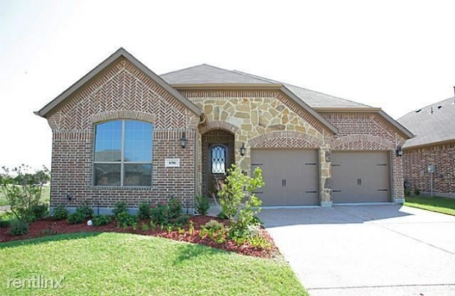 3 Bedrooms, Heather Hollow-Windmill Farms Rental in Dallas for $2,345 - Photo 1