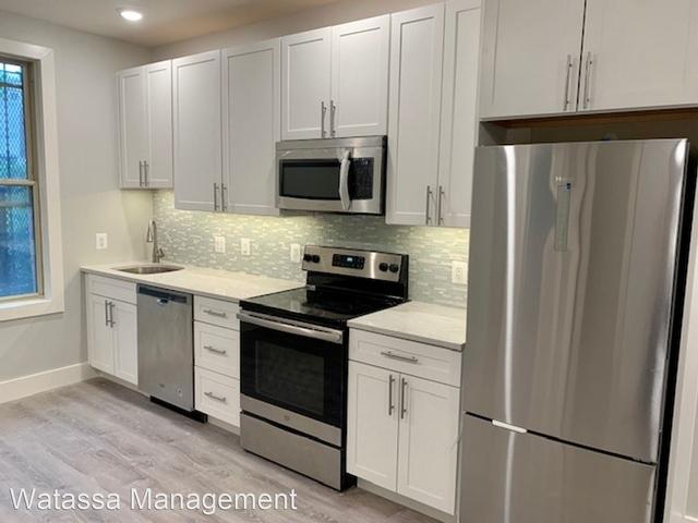2 Bedrooms, U Street - Cardozo Rental in Washington, DC for $2,699 - Photo 1