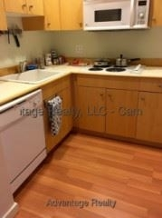 1 Bedroom, Downtown Boston Rental in Boston, MA for $1,900 - Photo 1