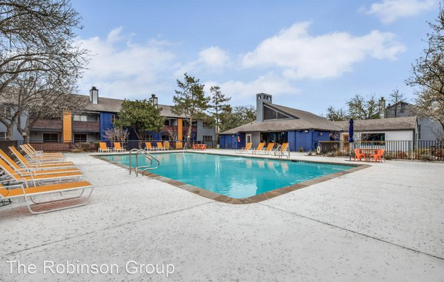 1 Bedroom, Woodhaven Heights Rental in Dallas for $900 - Photo 1