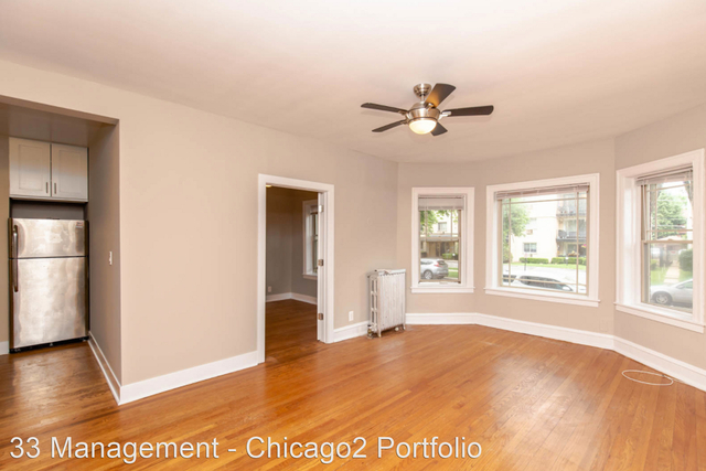 3 Bedrooms, Rogers Park Rental in Chicago, IL for $1,950 - Photo 1