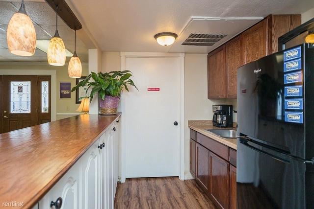 1 Bedroom, Oak Forest - Garden Oaks Rental in Houston for $785 - Photo 1
