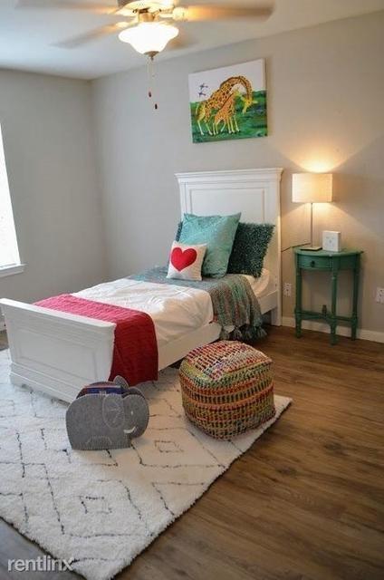 1 Bedroom, Oak Forest - Garden Oaks Rental in Houston for $963 - Photo 1