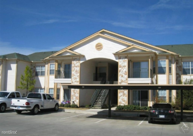 1 Bedroom, Western Hills Rental in Houston for $997 - Photo 1