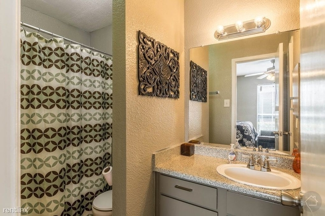 3 Bedrooms, Lakeside Venture South Rental in Houston for $1,315 - Photo 1