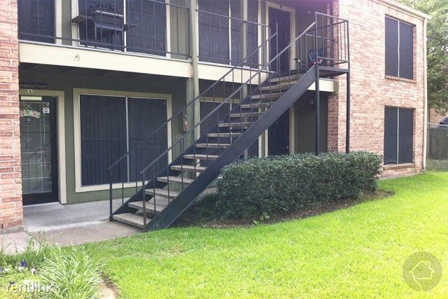 2 Bedrooms, Brookshire Rental in Houston for $950 - Photo 1
