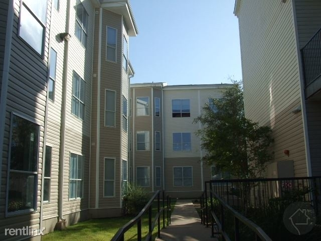2 Bedrooms, Sunrise at Tierwester Rental in Houston for $1,159 - Photo 1