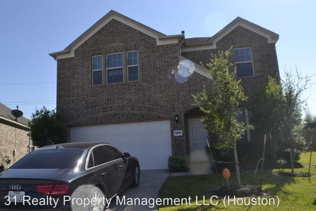 4 Bedrooms, Lake Houston Rental in Houston for $2,095 - Photo 1