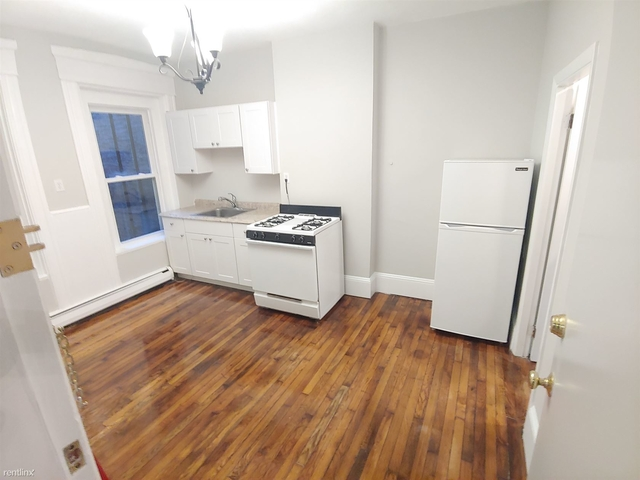 1 Bedroom, North End Rental in Boston, MA for $1,995 - Photo 1