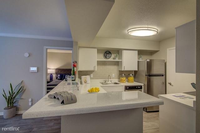 2 Bedrooms, Regency Green Rental in Houston for $1,109 - Photo 1