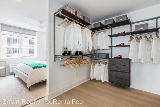 1 Bedroom, Bergen Rental in NYC for $2,050 - Photo 1