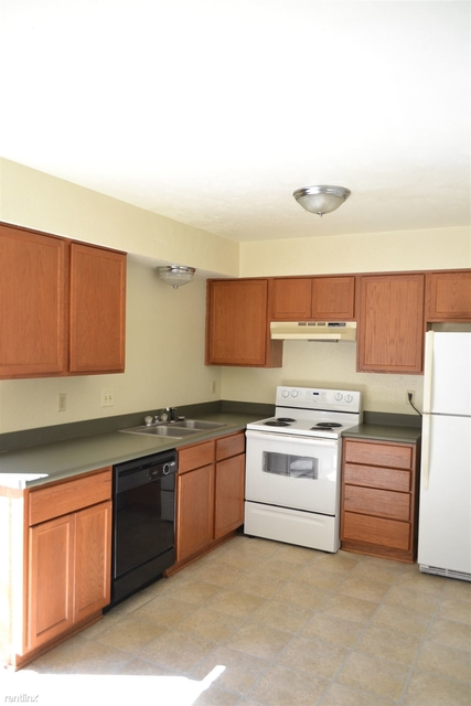 2 Bedrooms, Southwood Valley Rental in Bryan-College Station Metro Area, TX for $895 - Photo 1