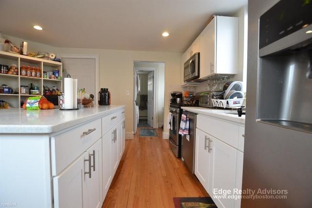 5 Bedrooms, Medford Hillside Rental in Boston, MA for $4,700 - Photo 1