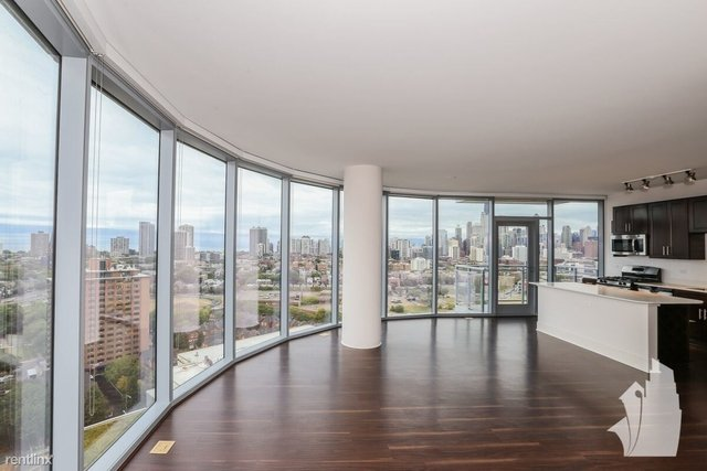 1 Bedroom, Goose Island Rental in Chicago, IL for $2,199 - Photo 1