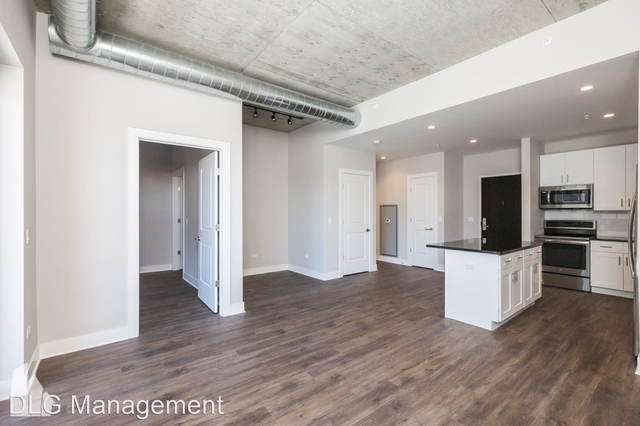 1 Bedroom, Lake View East Rental in Chicago, IL for $2,500 - Photo 1