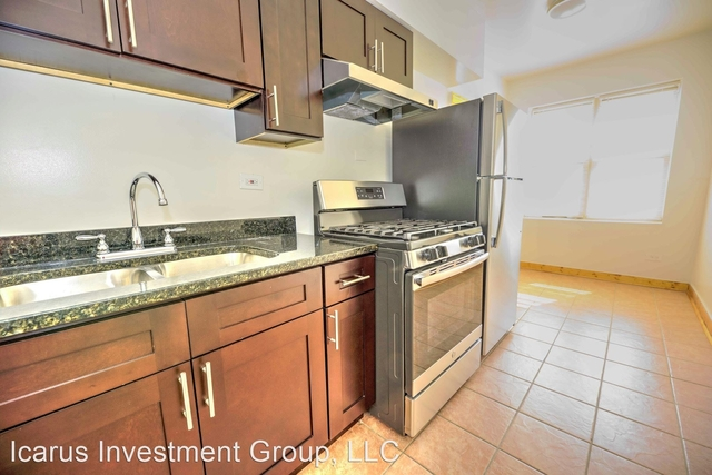1 Bedroom, Marquette Park Rental in Chicago, IL for $980 - Photo 1