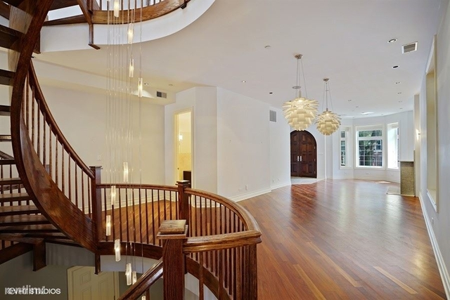 5 Bedrooms, Lake View East Rental in Chicago, IL for $12,499 - Photo 1