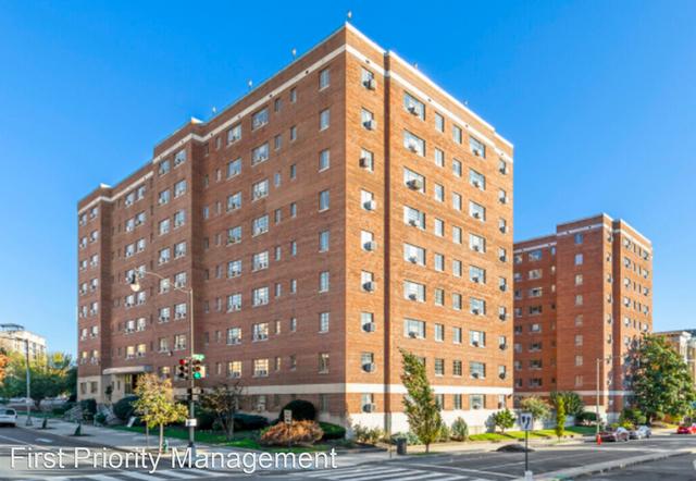 1 Bedroom, Dupont Circle Rental in Washington, DC for $1,873 - Photo 1