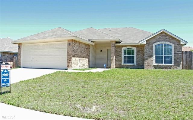 3 Bedrooms, Killeen Rental in Killeen-Temple-Fort Hood, TX for $1,195 - Photo 1
