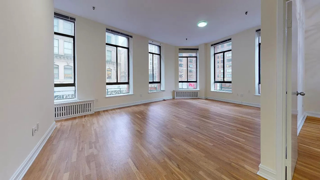 2 Bedrooms, NoHo Rental in NYC for $6,995 - Photo 1