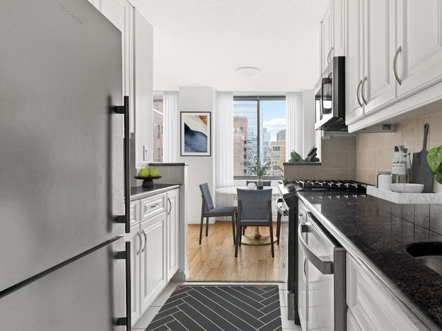 3 Bedrooms, Kips Bay Rental in NYC for $6,225 - Photo 1