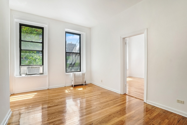 1 Bedroom, Upper East Side Rental in NYC for $2,485 - Photo 1
