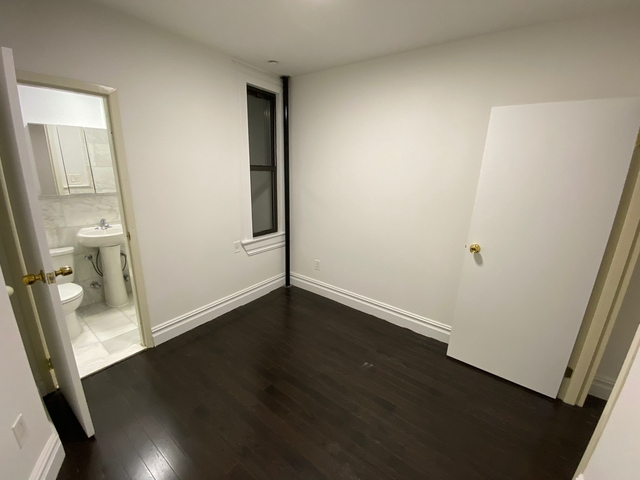 4 Bedrooms, East Harlem Rental in NYC for $2,980 - Photo 1