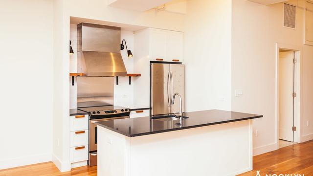 1 Bedroom, Ridgewood Rental in NYC for $4,000 - Photo 1