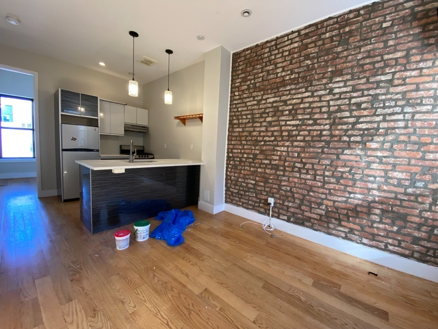 5 Bedrooms, Bedford-Stuyvesant Rental in NYC for $3,799 - Photo 1