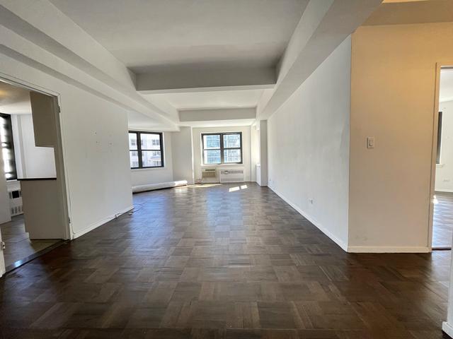 4 Bedrooms, Midtown East Rental in NYC for $6,500 - Photo 1