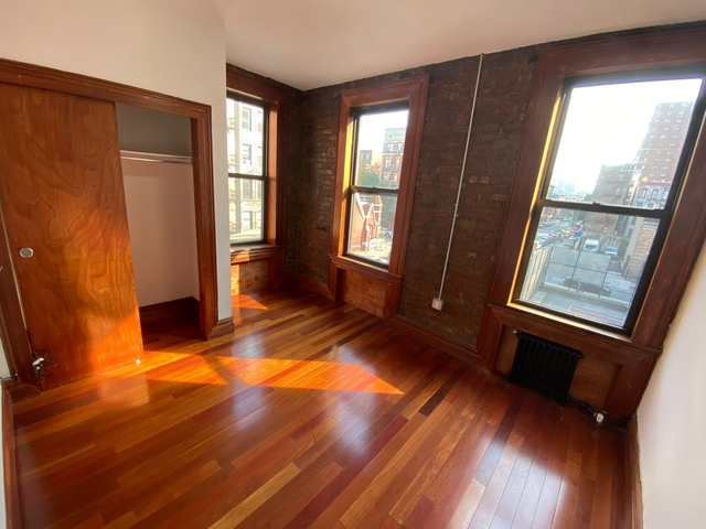 4 Bedrooms, East Harlem Rental in NYC for $3,400 - Photo 1