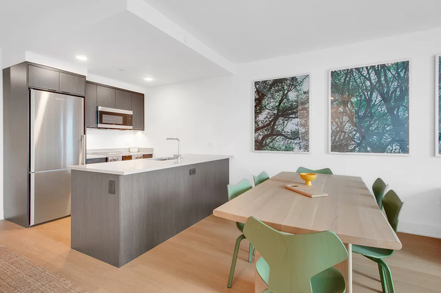 1 Bedroom, Prospect Heights Rental in NYC for $4,900 - Photo 1
