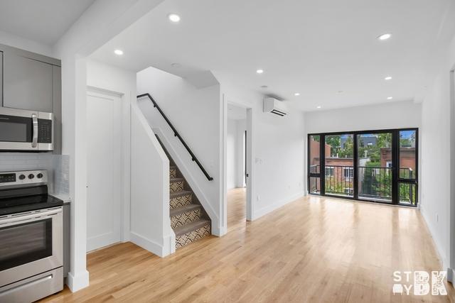 1 Bedroom, Bedford-Stuyvesant Rental in NYC for $2,917 - Photo 1