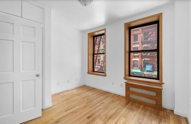 1 Bedroom, Little Italy Rental in NYC for $2,875 - Photo 1