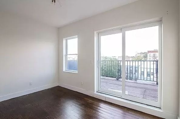 4 Bedrooms, East Williamsburg Rental in NYC for $5,000 - Photo 1