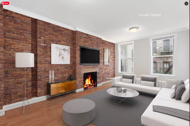 2 Bedrooms, SoHo Rental in NYC for $7,200 - Photo 1