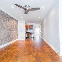 3 Bedrooms, Bowery Rental in NYC for $5,595 - Photo 1
