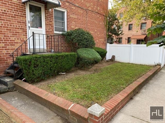 1 Bedroom, Georgetown Rental in NYC for $2,195 - Photo 1