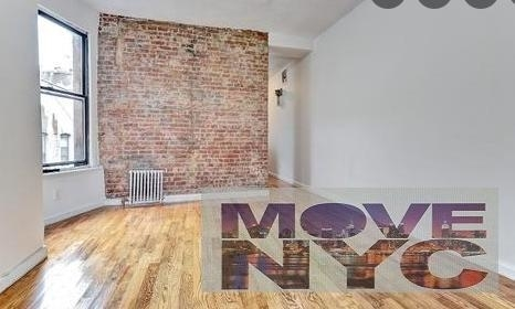 3 Bedrooms, Manhattanville Rental in NYC for $2,200 - Photo 1