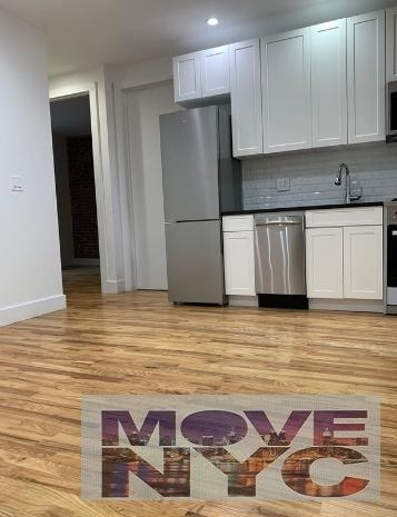 4 Bedrooms, Hudson Heights Rental in NYC for $3,400 - Photo 1