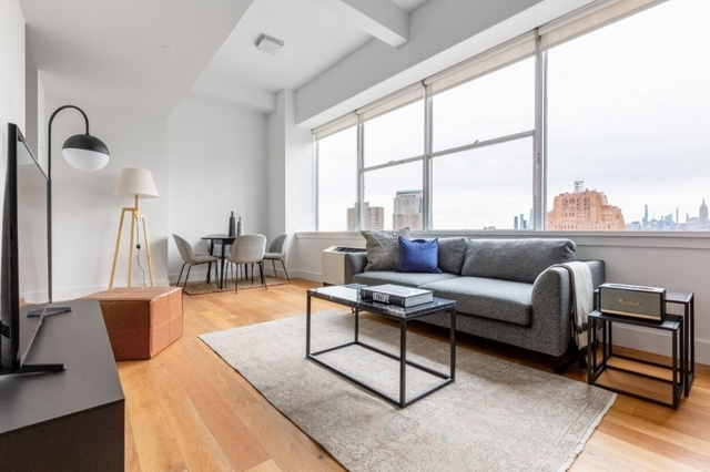 2 Bedrooms, Tribeca Rental in NYC for $8,950 - Photo 1