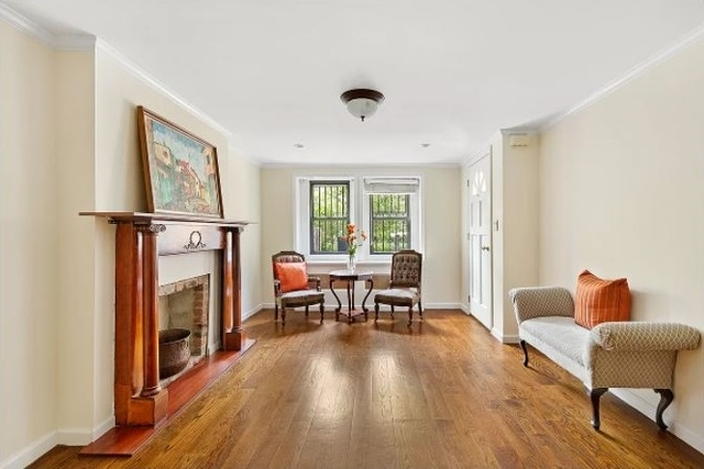 1 Bedroom, Carroll Gardens Rental in NYC for $2,950 - Photo 1