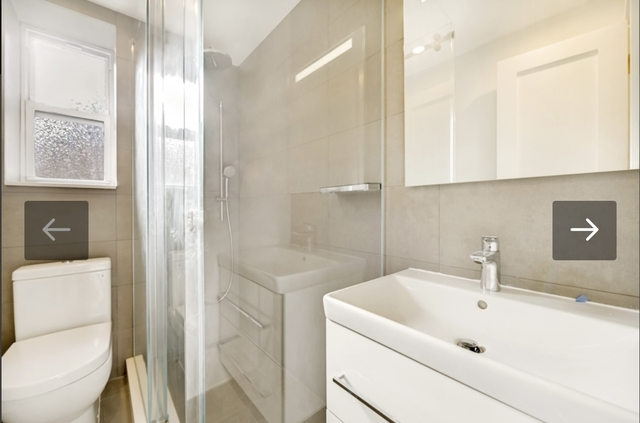 1 Bedroom, Flatbush Rental in NYC for $2,355 - Photo 1