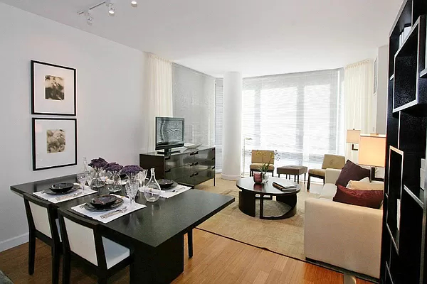 1 Bedroom, Garment District Rental in NYC for $3,575 - Photo 1