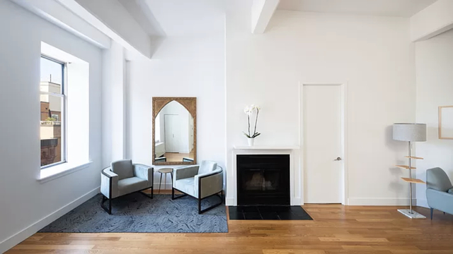 1 Bedroom, West Village Rental in NYC for $8,330 - Photo 1