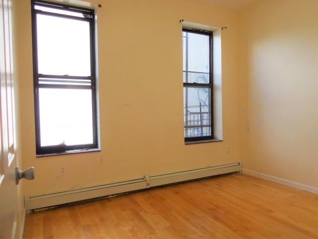 2 Bedrooms, Bushwick Rental in NYC for $1,800 - Photo 1