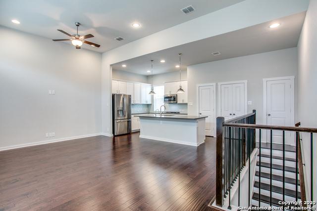 3 Bedrooms, Lone Star Rental in San Antonio, TX for $2,850 - Photo 1