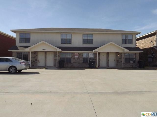 3 Bedrooms, Killeen Rental in Killeen-Temple-Fort Hood, TX for $900 - Photo 1