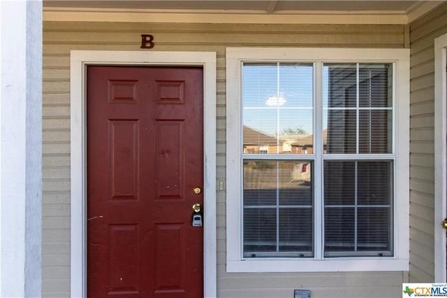 3 Bedrooms, Killeen Rental in Killeen-Temple-Fort Hood, TX for $750 - Photo 1