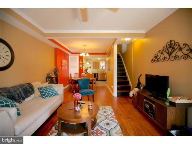 2 Bedrooms, Northern Liberties - Fishtown Rental in Philadelphia, PA for $1,750 - Photo 1